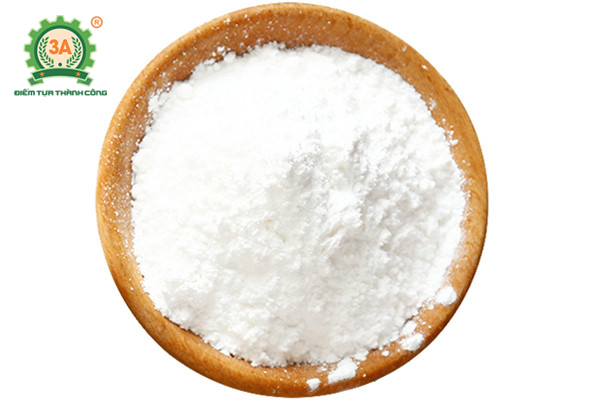 cloramin B