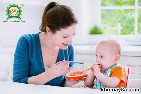 Cách nấu cháo cua đồng cho bé – Bí quyết giúp bé ăn khỏe, tăng cân